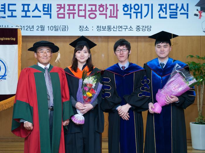 graduate-5.jpg
