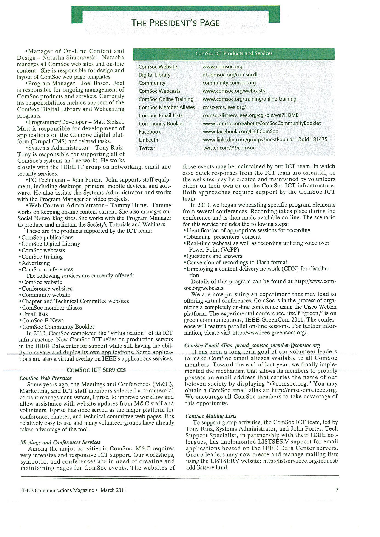 IEEE_ComSoc_Page_2.jpg