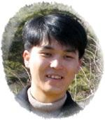 profile_image